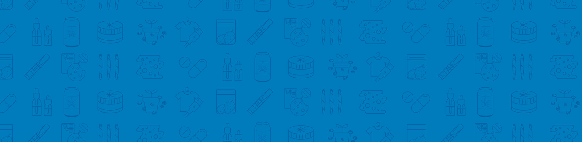 Product Icon Banner