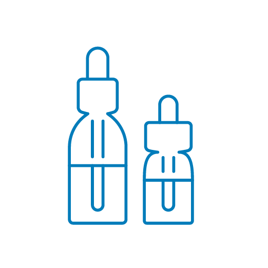 Tinctures Icon