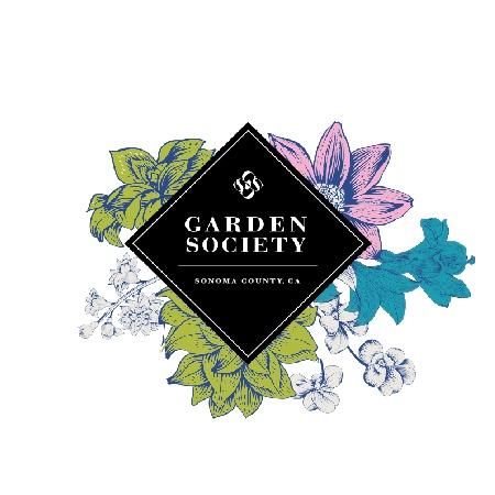 Garden Society