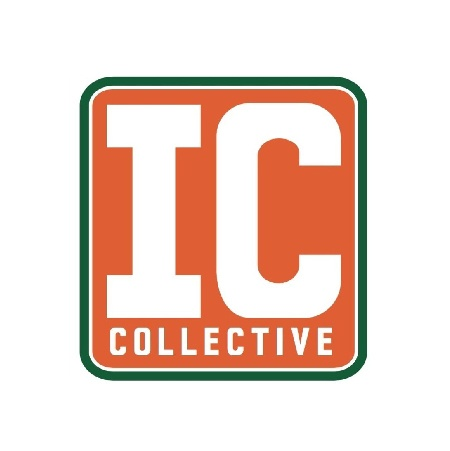 IC Collective