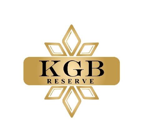 KGB Reserve