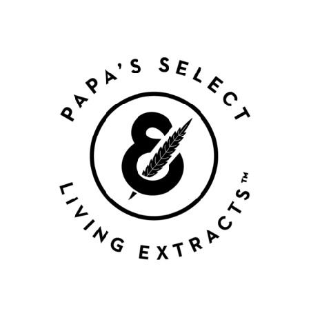 Papa's Select