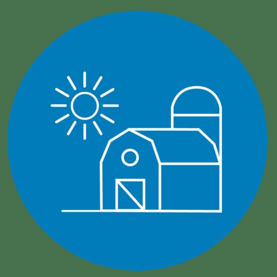 History Icon - SPARC Farm