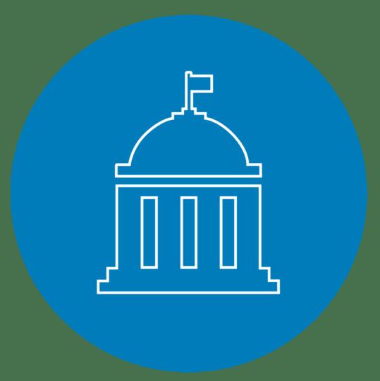 History Icon - NCIA