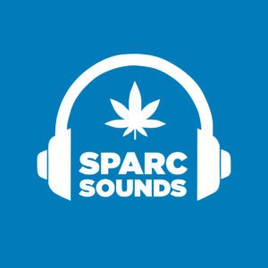 SPARC Sounds logo (square)