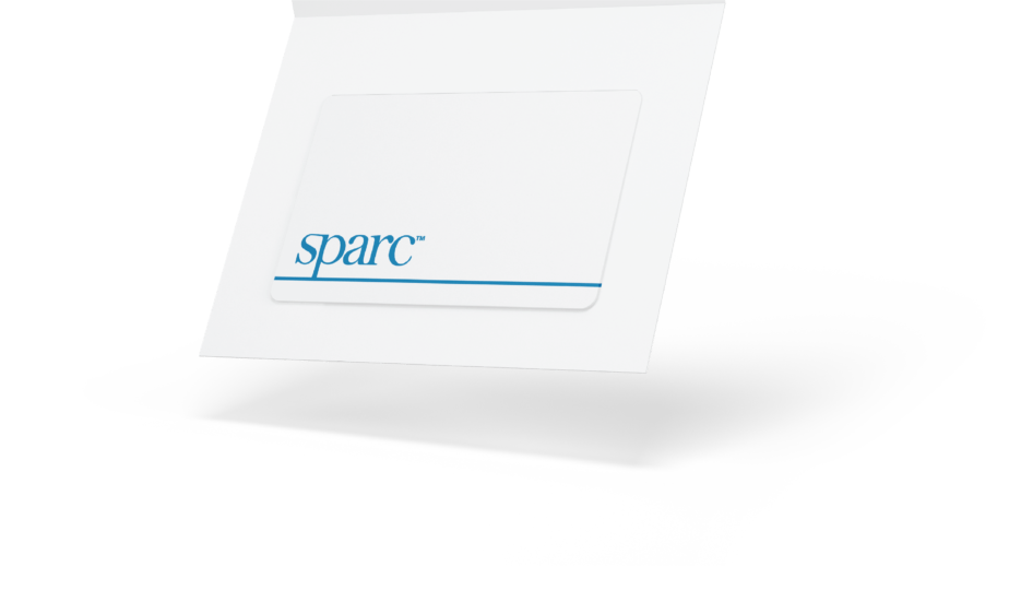 Cannabis Gift Cards SPARC San Francisco Cannabis Dispensary