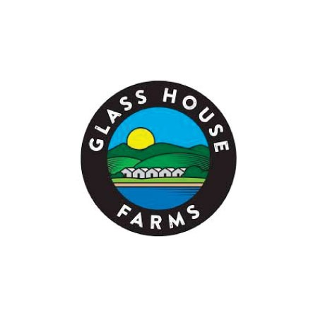 Glass House Farms