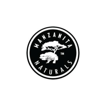 Manzanita Naturals